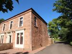 Thumbnail to rent in Silverwells Drive, Bothwell, Glasgow