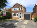 Thumbnail to rent in Coatham Drive, Hartlepool
