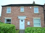 Thumbnail to rent in 34 Sandwath Drive, Tadcaster