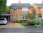 Thumbnail for sale in Green Farm End, Kineton