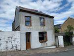 Thumbnail for sale in Wood Street, Maerdy, Ferndale