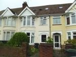 Thumbnail for sale in St Christians Road, Cheylesmore, Coventry, West Midlands