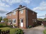Thumbnail for sale in Willow Grove, Hereford