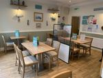 Thumbnail for sale in Restaurants TS10, North Yorkshire