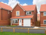 "Thumbnail to rent in ""Derwent"" at Firfield Road, Blakelaw, Newcastle Upon Tyne, Newcastle Upon Tyne"