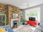 Thumbnail to rent in Elsenham Road, London