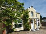Thumbnail for sale in Ixworth Road, Thurston