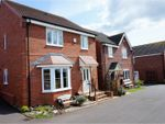 Thumbnail for sale in Scholars Close, Cannock