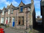 Thumbnail for sale in Innes Street, Inverness