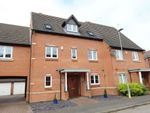 Thumbnail for sale in Lacey Close, Lutterworth