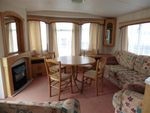 Thumbnail to rent in Plough Road, Minster On Sea, Kent