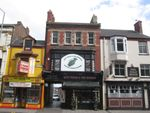 Thumbnail for sale in High Northgate, Darlington