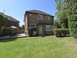Thumbnail for sale in Seymour Road, Godalming