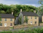 Thumbnail for sale in Starkholmes Road, Matlock, Derbyshire
