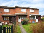 Thumbnail for sale in Hedgeside, Crawley
