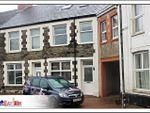 Thumbnail to rent in Rhymney Terrance, Cardiff