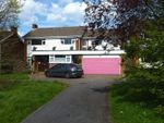 Thumbnail for sale in Browning Road, Fetcham, Leatherhead