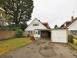Thumbnail to rent in 1 Croft Road, Wokingham, Berkshire