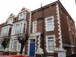 Thumbnail to rent in St. Ronans Road, Southsea