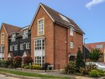 Thumbnail to rent in Baynton Road, Aylesbury