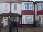Thumbnail to rent in Bridport Road, Thornton Heath, Surrey