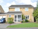 Thumbnail for sale in Dell Lees, Seer Green, Beaconsfield