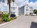 Thumbnail to rent in Overland Road, Mumbles