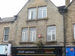 Thumbnail to rent in Market Street, Milnsbridge, Huddersfield