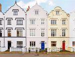 Thumbnail for sale in Belvedere Terrace, Church Road, Tunbridge Wells, Kent