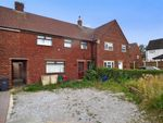 Thumbnail for sale in Ash Grove, Winsford, Cheshire