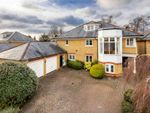 Thumbnail to rent in Englefield Green, Egham, Surrey