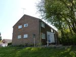 Thumbnail to rent in Holly Drive, Waterlooville