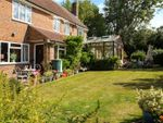 Thumbnail for sale in Lucas, Horsted Keynes, Haywards Heath, West Sussex