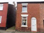 Thumbnail for sale in Ledward Street, Winsford