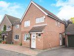 Thumbnail for sale in Leeward Road, South Woodham Ferrers, Chelmsford