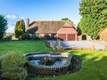 Thumbnail for sale in Pond Farm Road, Borden, Sittingbourne, Kent