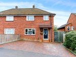 Thumbnail for sale in Capell Road, Chorleywood, Rickmansworth, Hertfordshire