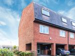 Thumbnail to rent in North Road, Wimbledon