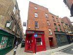 Thumbnail to rent in Gun House, 1 Artillery Passage, London