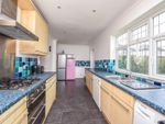 Thumbnail for sale in Florence Avenue, New Haw, Addlestone