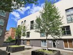 Thumbnail to rent in Maidstone Road, Norwich