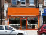 Thumbnail for sale in Station Road, Harrow