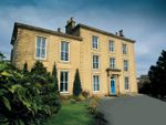 Thumbnail to rent in Leigh House, Varley Street, Pudsey, West Yorkshire