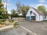 Thumbnail for sale in Berwick Avenue, Thornton-Cleveleys