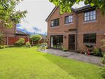 Thumbnail to rent in Crossgill, Astley, Tyldesley, Manchester