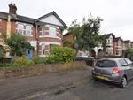 Thumbnail to rent in Atherley Road, Southampton
