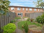 Thumbnail for sale in Pleasant Place, Hersham, Walton-On-Thames, Surrey