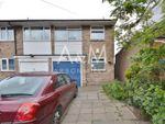 Thumbnail for sale in Forest Road, Ilford