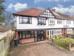 Thumbnail for sale in Chandos Close, Buckhurst Hill
