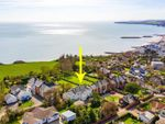 Thumbnail for sale in Laskeys Lane, Sidmouth, Devon